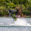 JetSki Racing 070517-1267