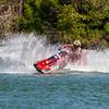 JetSki Racing 070517-1509