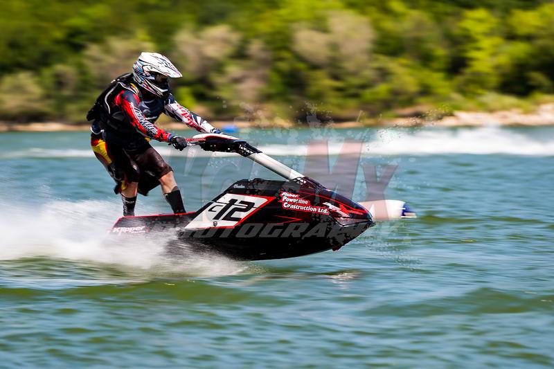 JetSki Racing 070517-1654