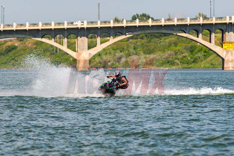 JetSki Racing 070517-1522