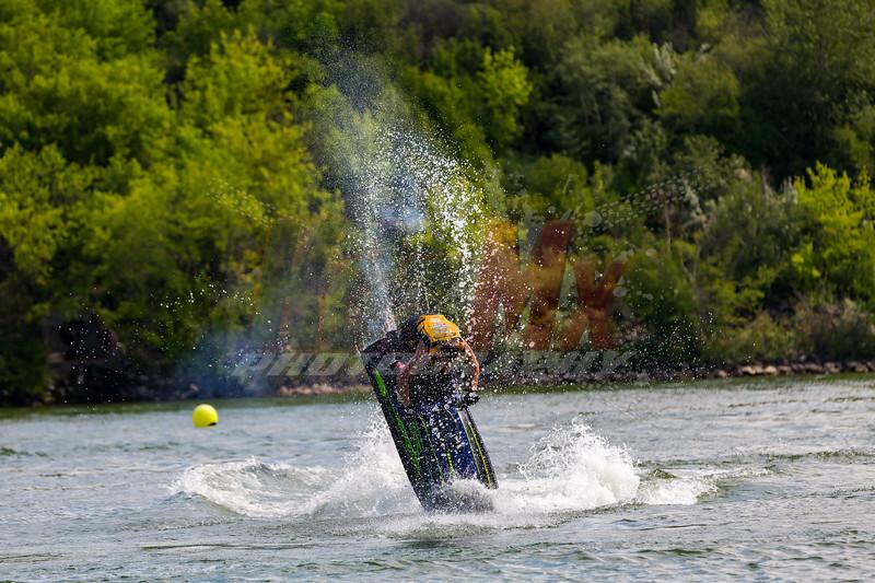 JetSki Racing 070517-1345