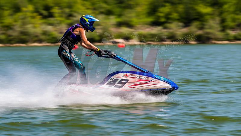 JetSki Racing 070517-1778