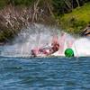 JetSki Racing 070517-1231