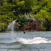 JetSki Racing 070517-1282