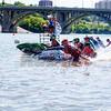 JetSki Racing 070517-1442