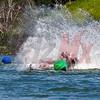 JetSki Racing 070517-1208