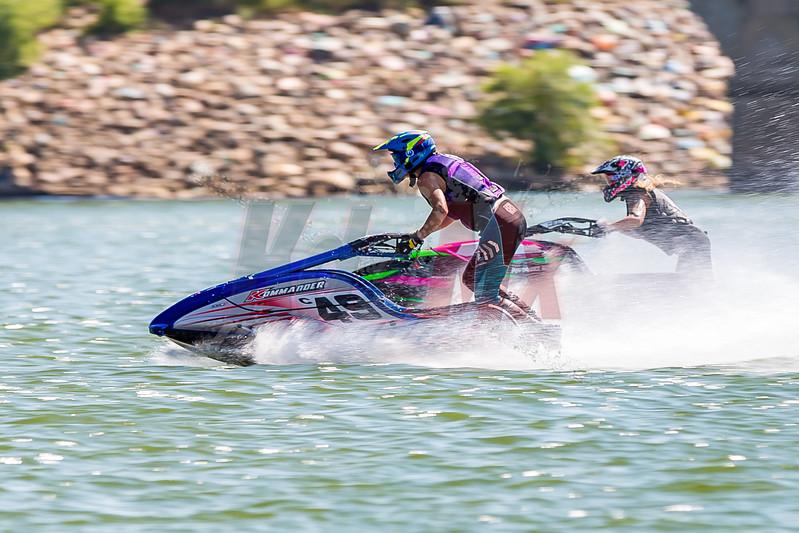 JetSki Racing 070517-1742