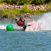 JetSki Racing 070517-1558