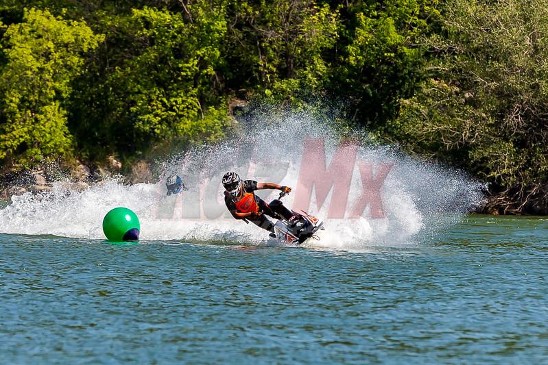 JetSki Racing 070517-1549