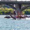JetSki Racing 070517-1502