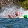 JetSki Racing 070517-1232