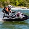 JetSki Racing 070517-1687