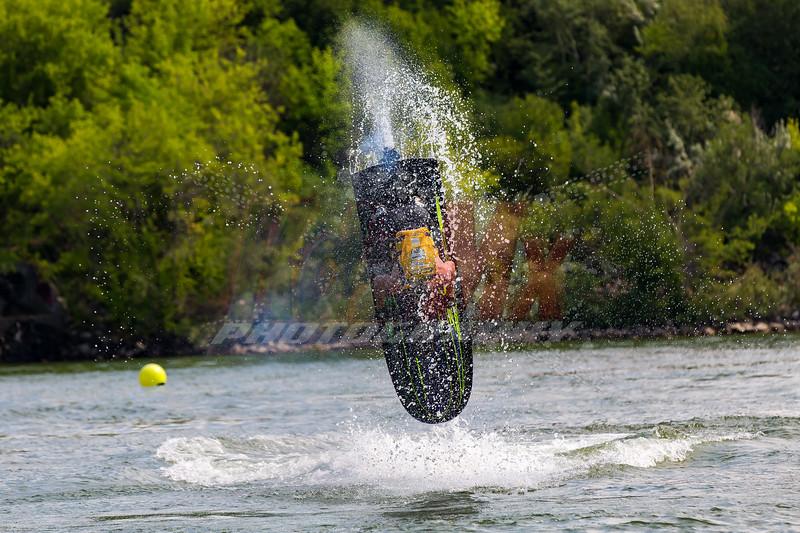 JetSki Racing 070517-1343