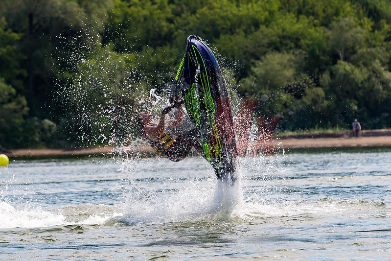 JetSki Racing 070517-1387