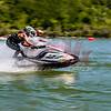JetSki Racing 070517-1611