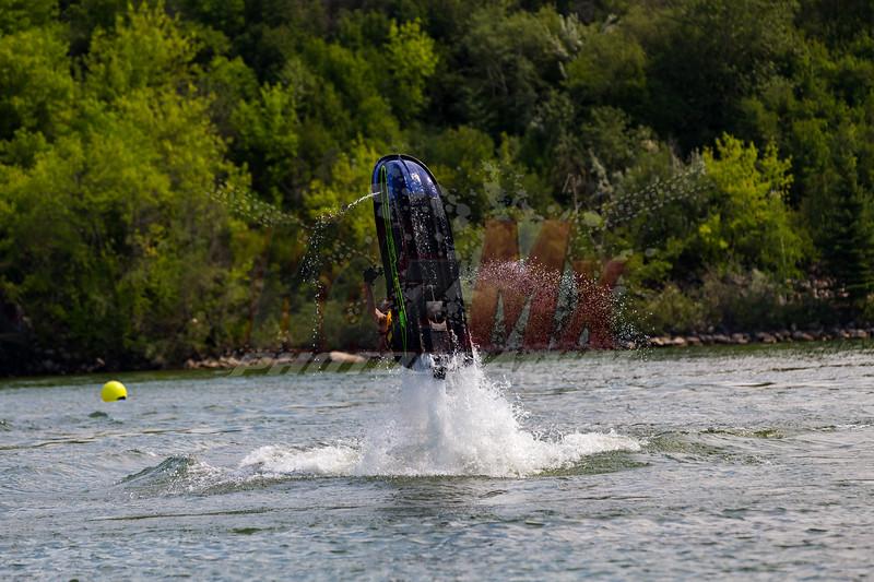 JetSki Racing 070517-1336
