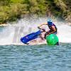 JetSki Racing 070517-1752