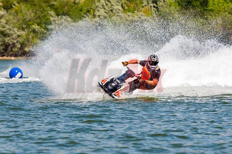 JetSki Racing 070517-1560