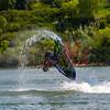 JetSki Racing 070517-1285
