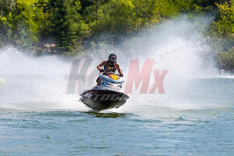 JetSki Racing 070517-1075