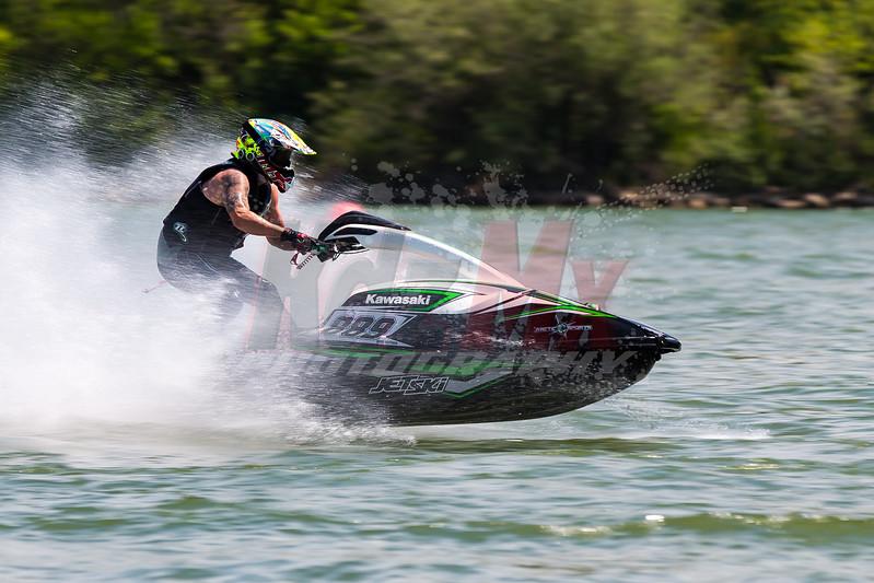 JetSki Racing 070517-1010