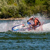 JetSki Racing 070517-1825