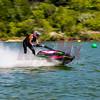 JetSki Racing 070517-1762