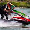 JetSki Racing 070517-1005