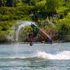 JetSki Racing 070517-1284