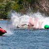 JetSki Racing 070517-1129