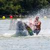 JetSki Racing 070517-1297