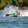 JetSki Racing 070517-1491