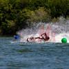 JetSki Racing 070517-1201