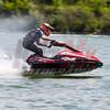 JetSki Racing 070517-1009