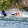 JetSki Racing 070517-1471