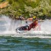 JetSki Racing 070517-1876