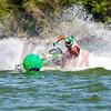 JetSki Racing 070517-1728