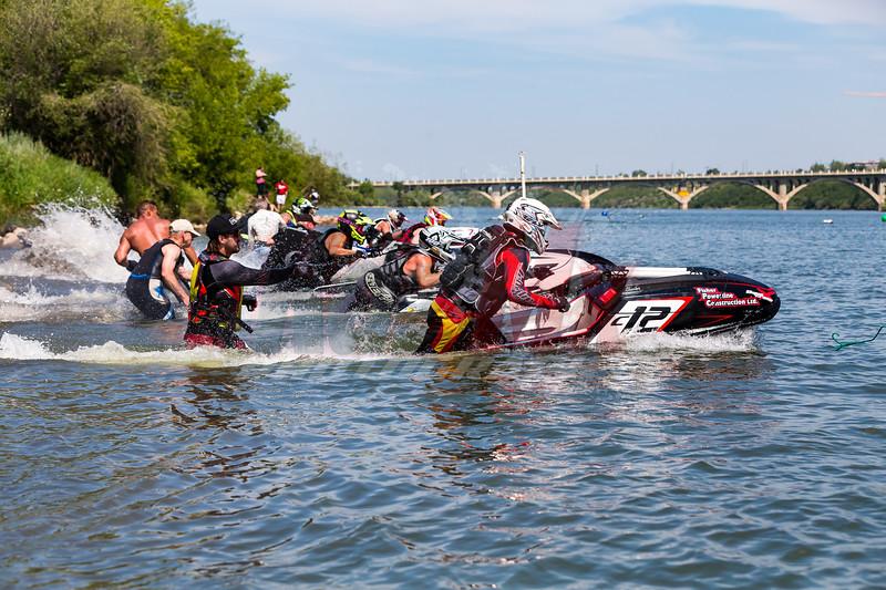 JetSki Racing 070517-1108