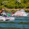 JetSki Racing 070517-1890