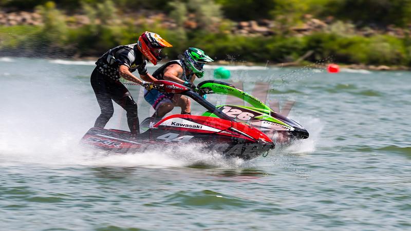JetSki Racing 070517-1004