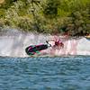 JetSki Racing 070517-1786