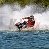 JetSki Racing 070517-1814