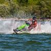 JetSki Racing 070517-1920