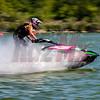 JetSki Racing 070517-1768