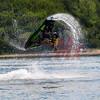 JetSki Racing 070517-1393