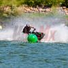 JetSki Racing 070517-1783