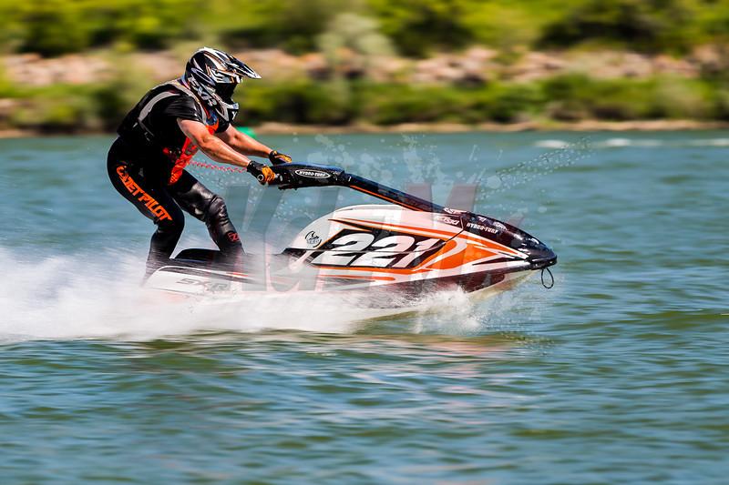 JetSki Racing 070517-1647