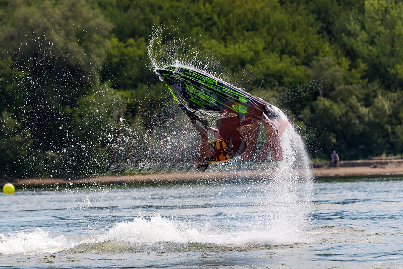 JetSki Racing 070517-1390