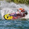 JetSki Racing 070517-1882