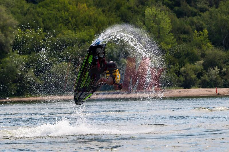JetSki Racing 070517-1394